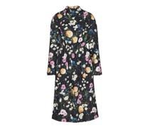 Florales Kleid Jay