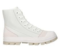 Sneaker-Boots