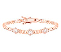 Armband – Sublissime N2 mit Diamanten