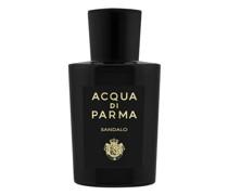 Signature Sandalo Eau de parfum 100 ml