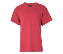 T-Shirt Shotgun