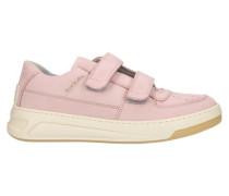 Sneakers Steffey