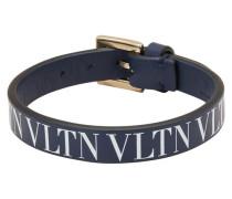 Kleines Armband VLTN