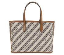 Shopping Bag Bond mittleres Modell