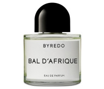 Eau de Parfum Bal d'Afrique 50 ml