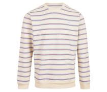 Sweater Tate