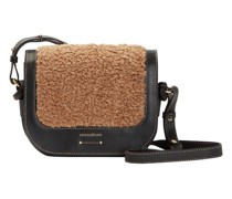 Besace-Tasche Holly