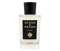 Eau de Parfum Signature Sakura 100 ml