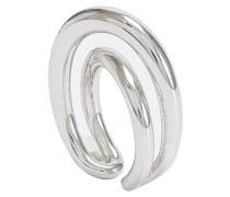 Ring Initial