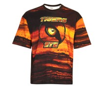 T-Shirt Crysal