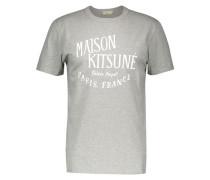 T-Shirt Palais Royal