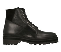 Boots Marcelle