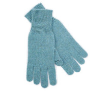 E-Gloves