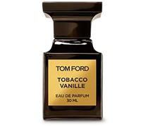 Eau de Parfum Tobacco Vanille 30 ml