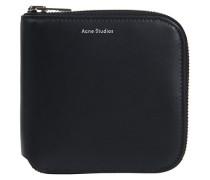 Brieftasche Csarite