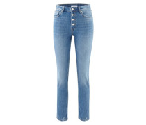 Jeans Frida