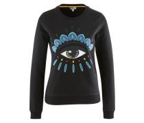 Sweatshirt Eye