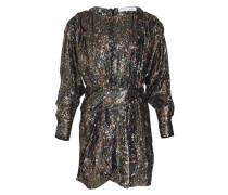 Kleid Moseny