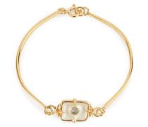 Alfred bracelet