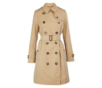 Trenchcoat Kensington