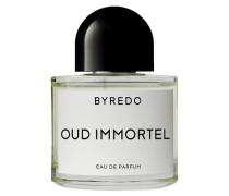 Eau de Parfum Oud Immortel 50 ml
