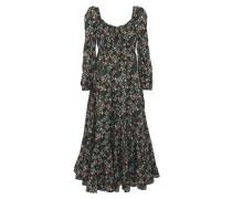 Langes Kleid Cameron