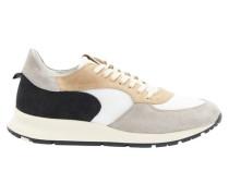 Sneakers Montecarlo