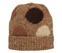 Mütze Klipper