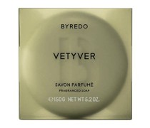 Vetyver hand soap 150 g