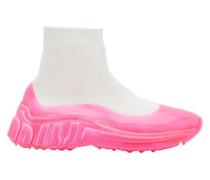 Neon-Sock-Boots