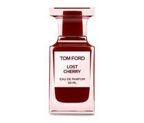 Private Blend Lost Cherry eau de parfum 50 ml