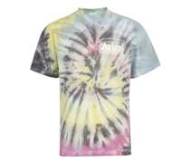 Tie&Dye-T-Shirt