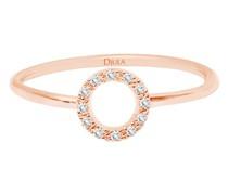 Ring – Mini-Kreis