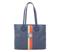 Medium Oh! Tote Bag
