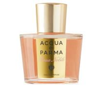 Eau de Parfum Rosa Nobile 100 ml