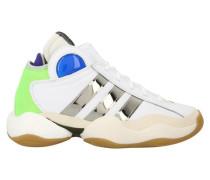 Sneakers Crazy