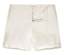Halblange Shorts Acklin