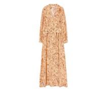 Kleid Antony