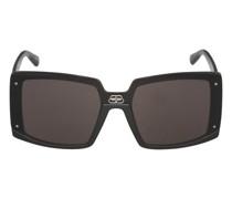 Sonnenbrille Shield Square 0081S