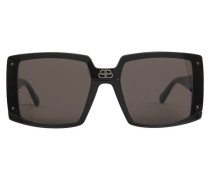 Shield Square – Sonnenbrille