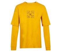 T-Shirt Arrows