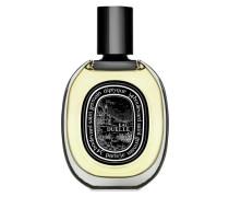 Eau de Parfum Eau Duelle 75 ml