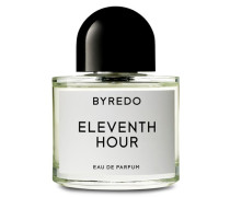 Eau de Parfum Eleventh Hour 50 ml
