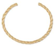 Halskette Torque Corde PM