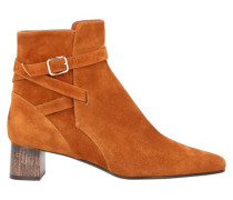 Stiefeletten Charly