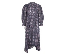 Langes Kleid Ariana