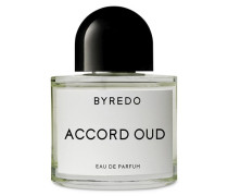 Eau de Parfum Accord Oud 50 ml