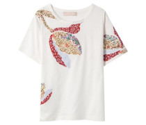 T-Shirt Nancia