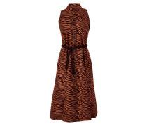 Langes Kleid Alison