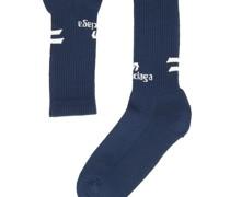 Socken Soccer